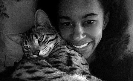 Me&Alexei