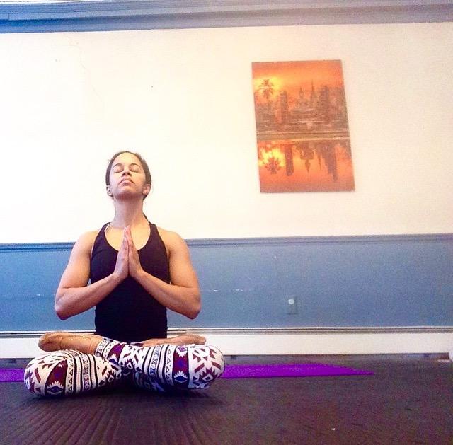 Awakening to the Consciously Aware You Through Natural Meditation