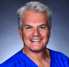 Holistic Dentist Dr. David Villareal