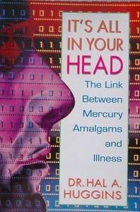 The Link Between Mercury Amalgams and Illness