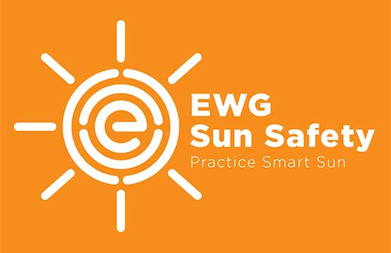 ewg-sun-safety