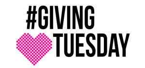 Combat the Consumerism of Cyber Monday With Compassionate This #GivingTuesday