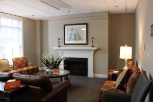 CT Regional Hospice Founded in Volunteerism